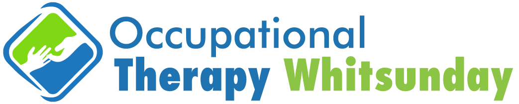 Occupational Therapy Whitsundays